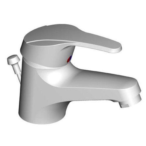 waschtisch armatur einhebel mischer ideal standard scala star chrom ebay. Black Bedroom Furniture Sets. Home Design Ideas