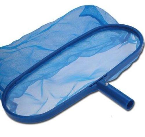 Pool kescher for Kescher pool obi