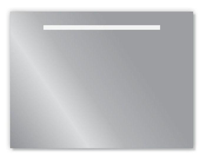 Badspiegel 3 Kasiopeian mit Oberbeleuchtung