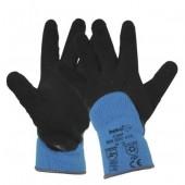Beko Arbeitsschutzhandschuhe Cool Latexhandschuhe Größe 10