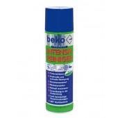 Beko Intensivreiniger für alle Wartungs- und Montagearbeiten transparent 1x500 ml