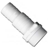 Fitting Schlauchtülle 32/38 mm