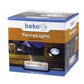 Beko TerraLight Basis 4er Set innen und außen Terrassenbeleuchtung