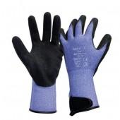 Beko Arbeitsschutzhandschuhe Cut HPPE Schnittschutzhandschuhe Größe 10