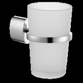 Zahnputzbecher Kirkinus - modernes Design
