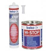 Beko W-Stop