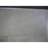 Fliese Kianti 5 m² 35 x 70 cm