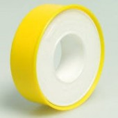 Gewindedichtband Rolle (Teflonband)