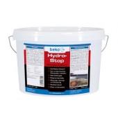 Beko Hydro-Stop Beschichtungsmasse Dachbeschichtung grau 7kg Eimer