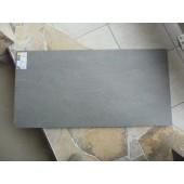 Fliese Nixo 5 m² 90 x 90 cm