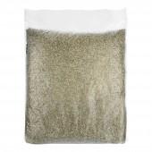 Filterglas 20 kg Filteranlage Filtersand Sandfilteranlage Pool 0,5-1mm