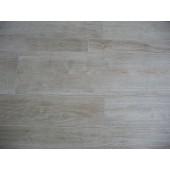 Fliese Wood 5 m² 10 x 120 cm verschiedene Größen